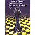 Teoria i praktyka końcówek szachowych. Cz. 2