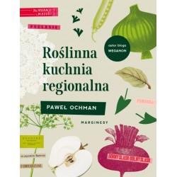 Roślinna kuchnia regionalna
