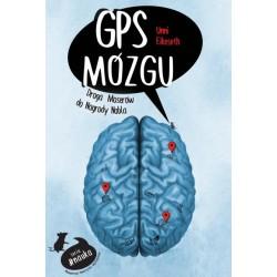 GPS mózgu. Droga Moserów do Nagrody Nobla