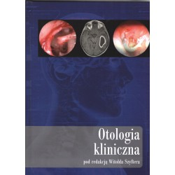 Otologia kliniczna