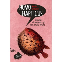 Homo Hapticus