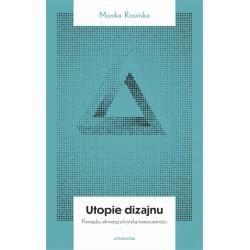 Utopie dizajnu