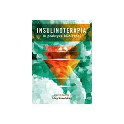 Insulinoterapia w praktyce klinicznej