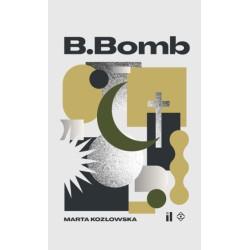 B.Bomb