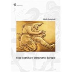 Etos łucznika w starożytnej Europie
