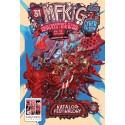Katalog festiwalowy 31. MFKiG