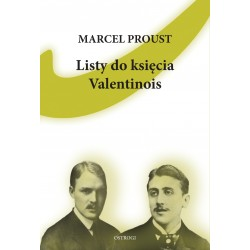 Listy do księcia Valentinois