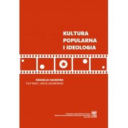 Kultura popularna i ideologia