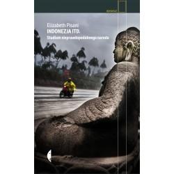 Indonezja itd. Wydanie 2