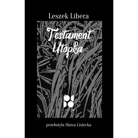 Testament Utopka