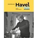 Havel od kuchni
