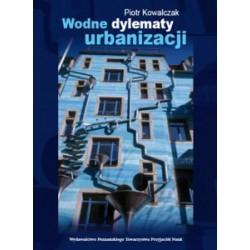 Wodne dylematy urbanizacji
