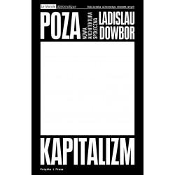 Poza kapitalizm. Nowa architektura społeczna