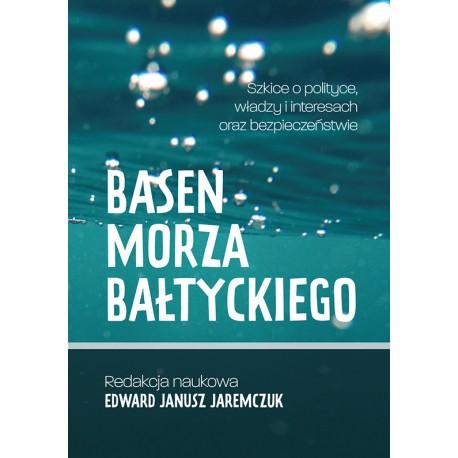 Basen Morza Bałtyckiego