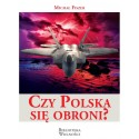 Czy Polska się obroni