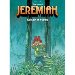 Jeremiah - 22 - Karabin w wodzie