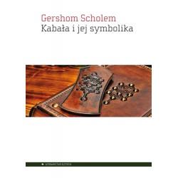Kabała i jej symbolika