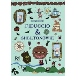 Fiduccio i Sheltonowie