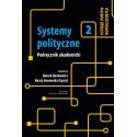 Systemy polityczne. Tom 2