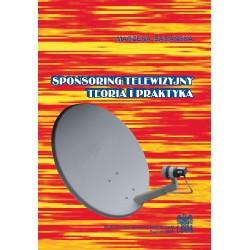 Sponsoring telewizyjny. Teoria i praktyka