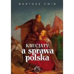 Krucjaty a sprawa polska