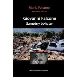 Giovanni Falcone. Samotny bohater