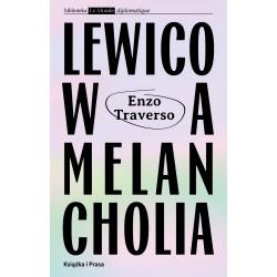 Lewicowa melancholia