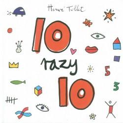 10 razy 10