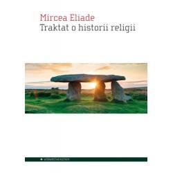 Traktat o historii religii