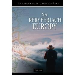 Na peryferiach Europy
