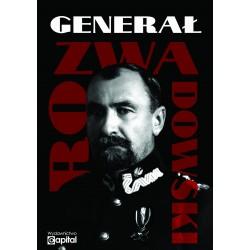 Generał Rozwadowski