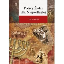 Polscy Żydzi dla Niepodległej