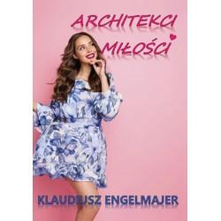 Architekci miłości