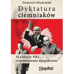 Dyktatura ciemniaków