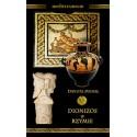 Dionizos w Rzymie