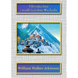 Filozofia Jogi i nauki Tajemne Wschodu