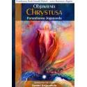 Objawienia Chrystusa