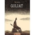 Goliat wyd.2