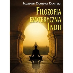 Filozofia ezoteryczna Indii