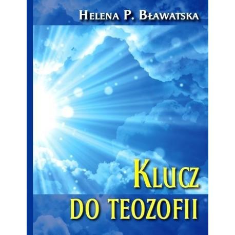 Klucz do Teozofii
