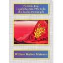 Filozofia Jogi i nauki tajemne Wschodu dla Zaawansowanych