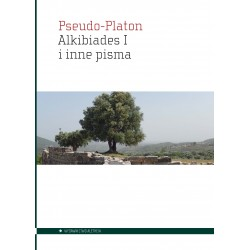 Alkibiades I i inne pisma