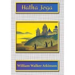 Hatha Joga