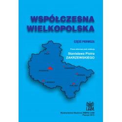 Współczesna Wielkopolska cz.1