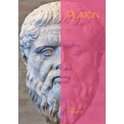 Jon Platon
