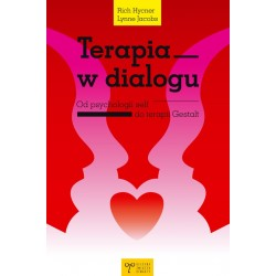 Terapia w dialogu