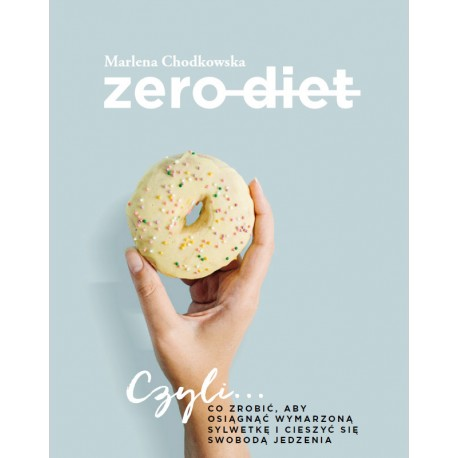 Zero Diet