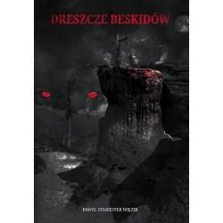 Dreszcze Beskidów op. TW