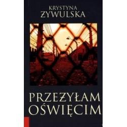 Przeżyłam Oświęcim (wersja polska)