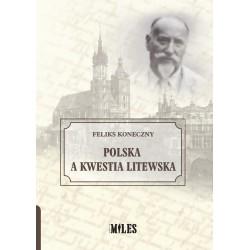 Polska a kwestia litewska